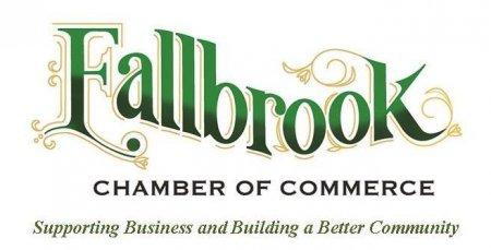 Fallbrook Chamber