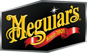 Meguires Logo New Size