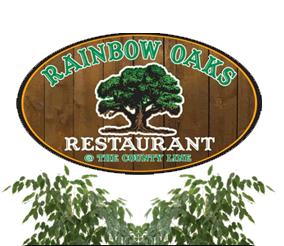 Rainbow Oaks