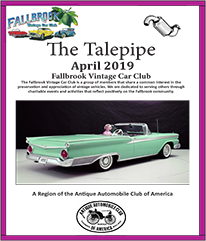 April 2019 Talepipe (1)