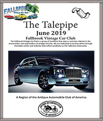 June 2019 Talepipe-1